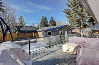 Photo 34: 6427 Larkspur Way SW in Calgary: North Glenmore Park Detached for sale : MLS®# A1079001