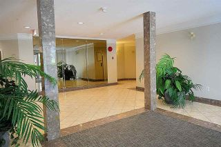 """Photo 3: 313 7171 121 Street in Surrey: West Newton Condo for sale in """"The Highlands"""" : MLS®# R2094679"""