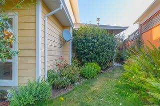 Photo 30: 3442 Pattison Way in : Co Triangle House for sale (Colwood)  : MLS®# 880193