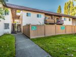 """Main Photo: 107 5191 203 Street in Langley: Langley City Condo for sale in """"LONGLEA"""" : MLS®# R2625712"""