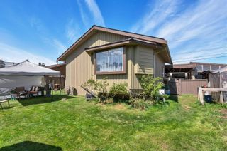 Photo 8: 849 Cortez Rd in : CR Willow Point House for sale (Campbell River)  : MLS®# 874875
