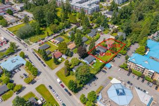 Photo 6: 12128 GARDEN Street in Maple Ridge: West Central House for sale : MLS®# R2599609