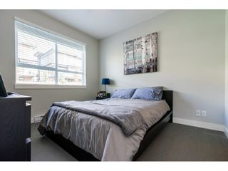 """Photo 15: 304 16396 64 Avenue in Surrey: Cloverdale BC Condo for sale in """"The Ridgse and Bose Farms"""" (Cloverdale)  : MLS®# R2579470"""