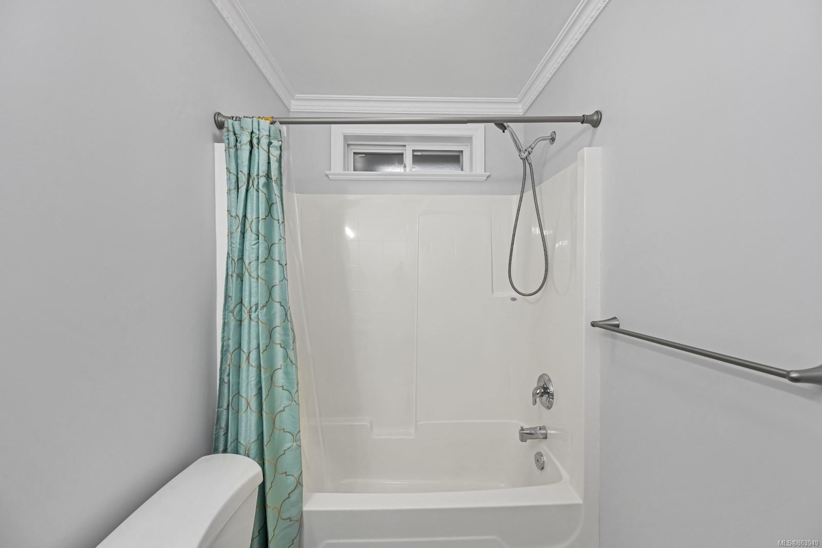 Photo 17: Photos: 6154 Sayward Rd in : Du West Duncan Half Duplex for sale (Duncan)  : MLS®# 863949