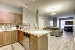 Photo 10: 2103 604 East Lake Boulevard NE: Airdrie Apartment for sale : MLS®# C4294192