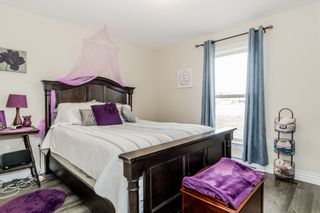 Photo 21: 1030 Central Avenue in Greenwood: 404-Kings County Residential for sale (Annapolis Valley)  : MLS®# 202108921