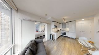 Photo 5: 907 1283 HOWE Street in Vancouver: Downtown VW Condo for sale (Vancouver West)  : MLS®# R2541725