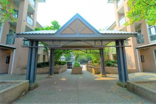 """Photo 2: 207 2435 WELCHER Avenue in Port Coquitlam: Central Pt Coquitlam Condo for sale in """"STERLING CLASSIC"""" : MLS®# R2298952"""