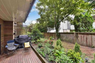 """Photo 15: 104 11957 223 Street in Maple Ridge: West Central Condo for sale in """"Alouette Apartments"""" : MLS®# R2586639"""