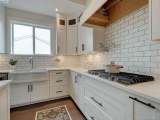 Photo 11: 1748 Coronation Ave in VICTORIA: Vi Jubilee House for sale (Victoria)  : MLS®# 828916