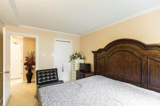 Photo 6: 209 8451 WESTMINSTER Highway in Richmond: Brighouse Condo for sale : MLS®# R2579381