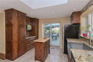 Photo 6: 5 Margaret Street: Orangeville House (2-Storey) for sale : MLS®# W4124063