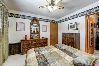 Photo 18: 13324 63 Street in Edmonton: Zone 02 House for sale : MLS®# E4256894