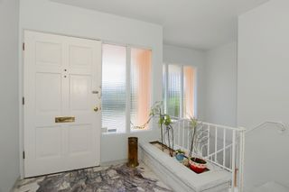 """Photo 2: 625 W 53RD AV in Vancouver: South Cambie House for sale in """"SOUTH CAMBIE"""" (Vancouver West)  : MLS®# V1027280"""