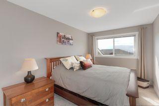 Photo 25: 9 600 Boynton Place in Kelowna: Glenmore House for sale (Central Okanagan)  : MLS®# 10180250