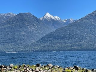 Photo 30: Lot 7879 HIGHWAY 31 in Kaslo: Vacant Land for sale : MLS®# 2461475