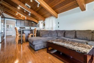 Photo 23: 32934 12TH Avenue in Mission: Mission BC House for sale : MLS®# R2499829