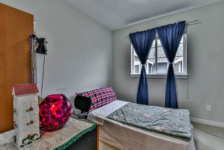 """Photo 16: 3 1135 EWEN Avenue in New Westminster: Queensborough Townhouse for sale in """"ENGLISH MEWS"""" : MLS®# R2133366"""