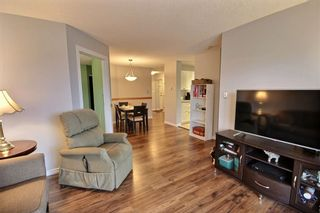 Photo 4: 228 6720 158 Avenue NW in Edmonton: Zone 28 Condo for sale : MLS®# E4232236