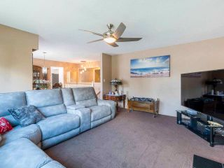 Photo 12: 11916 77A Avenue in Delta: Scottsdale House for sale (N. Delta)  : MLS®# R2580028