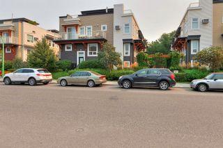Photo 24: 3 1851 Ambrosi Road in Kelowna: springfield/Spall House for sale (Central Okanagan)  : MLS®# 10142616