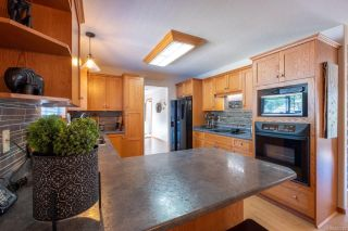 Photo 28: 2141 Gould Rd in : Na Cedar House for sale (Nanaimo)  : MLS®# 880240