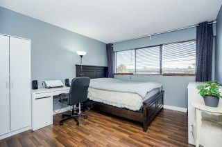 """Photo 22: 204 1048 KING ALBERT Avenue in Coquitlam: Central Coquitlam Condo for sale in """"BLUE MOUNTAIN MANOR"""" : MLS®# R2560966"""