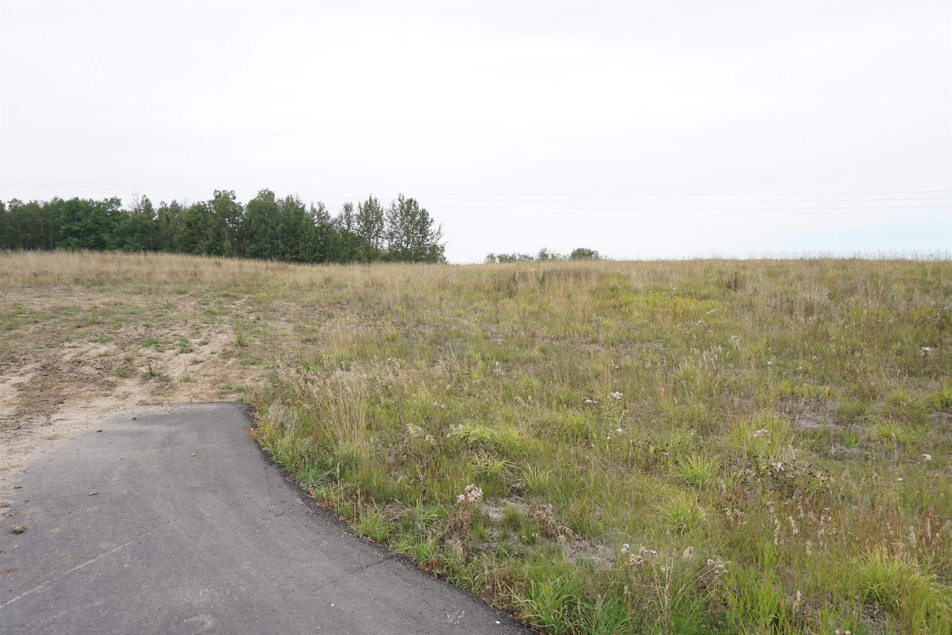 Main Photo: 17 53214 RR13: Rural Parkland County Rural Land/Vacant Lot for sale : MLS®# E4266457