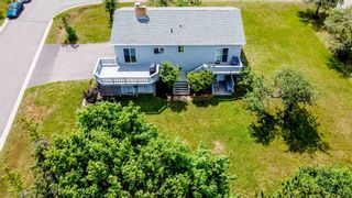 Photo 28: 6 Glooscap Terrace in Wolfville: 404-Kings County Residential for sale (Annapolis Valley)  : MLS®# 202110349