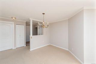 Photo 22: 2171 2600 Ferguson Rd in : CS Turgoose Condo for sale (Central Saanich)  : MLS®# 873527