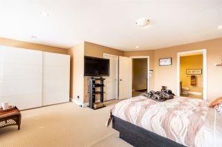 Photo 20: 24388 104 Avenue in Maple Ridge: Albion House for sale : MLS®# R2467563