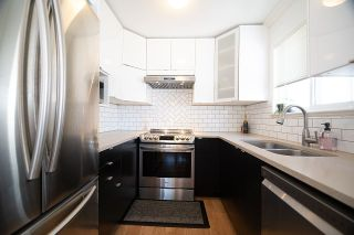 Photo 13: 5980 HARDWICK Street in Burnaby: Central BN 1/2 Duplex for sale (Burnaby North)  : MLS®# R2560343