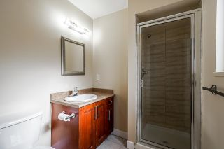 Photo 23: 1363 E 61ST Avenue in Vancouver: South Vancouver House for sale (Vancouver East)  : MLS®# R2607848
