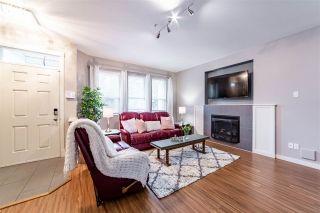Photo 4: 24177 102 Avenue in Maple Ridge: Albion House for sale : MLS®# R2563094