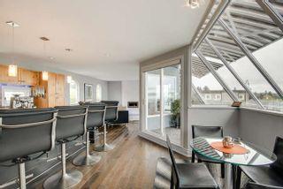 Photo 3: 990 KEIL ST: White Rock House for sale (South Surrey White Rock)  : MLS®# F1409705