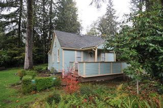 Photo 1: 13385 232 Street in Maple Ridge: Silver Valley House for sale : MLS®# R2382156