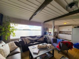 """Photo 20: 4580 E MEIER Road in Prince George: Cluculz Lake House for sale in """"CLUCULZ LAKE"""" (PG Rural West (Zone 77))  : MLS®# R2619628"""