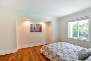 Photo 27: 17923 20 Avenue in Surrey: Hazelmere House for sale (South Surrey White Rock)  : MLS®# R2477671