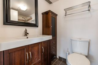 """Photo 15: L5 1026 QUEENS Avenue in New Westminster: Uptown NW Condo for sale in """"Amara Terrace"""" : MLS®# R2551974"""