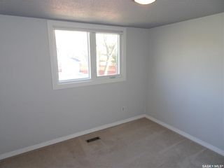 Photo 13: 78 Oakview Drive in Regina: Uplands Residential for sale : MLS®# SK751531