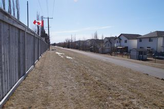 Photo 39: 117 Coverdale Road NE in Calgary: Coventry Hills Detached for sale : MLS®# A1075878