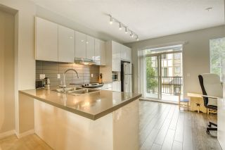 """Photo 6: 39 30989 WESTRIDGE Place in Abbotsford: Abbotsford West Townhouse for sale in """"BRIGHTON"""" : MLS®# R2453308"""