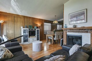 Photo 7: 2304 54 Avenue SW in Calgary: North Glenmore Park Detached for sale : MLS®# A1102878