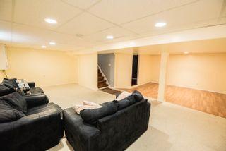Photo 7: 885 Inkster Boulevard in Winnipeg: Old Kildonan Single Family Detached for sale (4F)