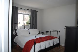 Photo 28: 8412-8414 100 Street in Edmonton: Zone 15 House Fourplex for sale : MLS®# E4240732