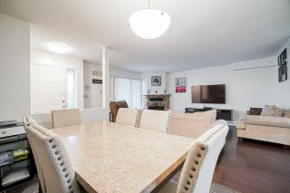 Photo 16: 102 7162 133A Street in Surrey: West Newton Townhouse for sale : MLS®# R2538639