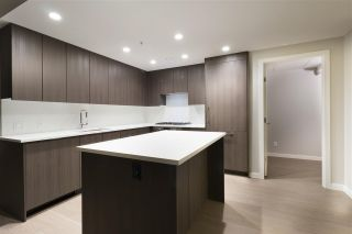 """Photo 4: 901 2888 CAMBIE Street in Vancouver: Mount Pleasant VW Condo for sale in """"The Spot on Cambie"""" (Vancouver West)  : MLS®# R2225455"""