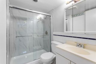 Photo 23: 46080 CAMROSE Avenue: House for sale in Chilliwack: MLS®# R2562668