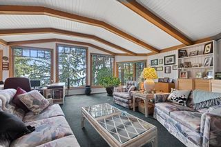 Photo 7: 4615 MARINE Drive in West Vancouver: Caulfeild House for sale : MLS®# R2616759