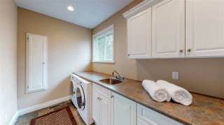Photo 17: 1219 LIVERPOOL Street in Coquitlam: Burke Mountain House for sale : MLS®# R2561271